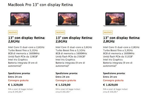 macbookpro_retina_13_sheet.jpg