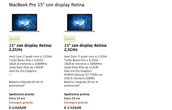 macbookpro_retina_15_sheet.jpg