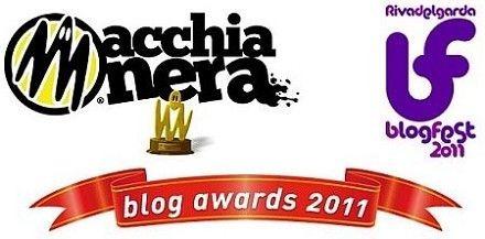 macchianera_2011