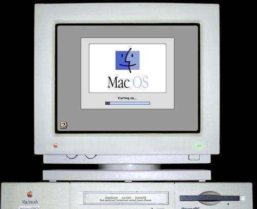macos7_emulatore