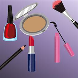 makeup clio