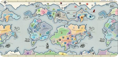 map20web