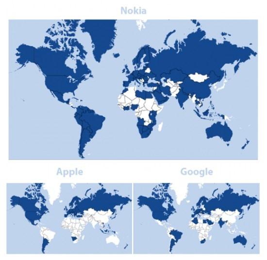 mappe_mondo