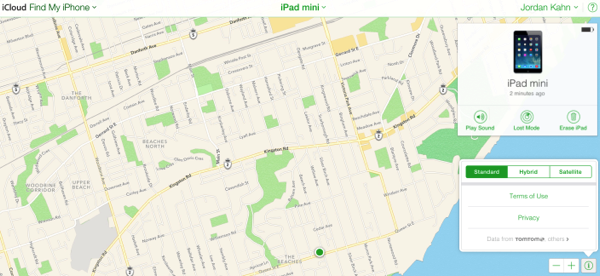 maps_find_my_phone.png