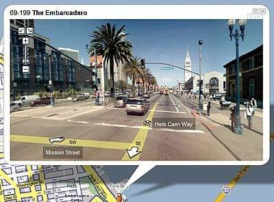 maps_street