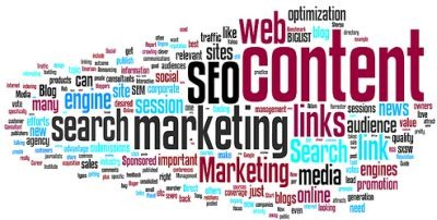 20 e oltre siti dedicati al Marketing visto dai bloggers