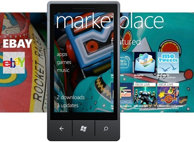 marketplace_wp7
