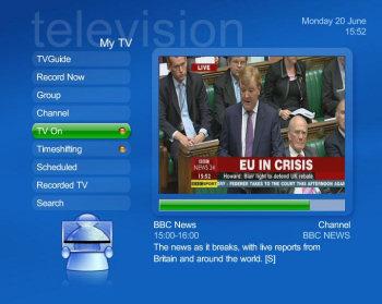 mediaportal_screenshot.jpg
