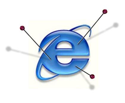mega-bug-minaccia-tutti-gli-utenti-windows-che-usano-internet-explorer