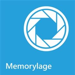 Memorylage