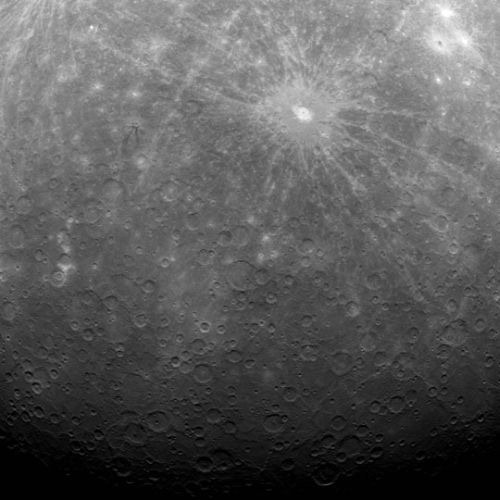 mercury_orbit