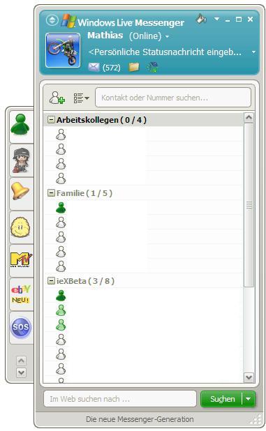messenger9pf.jpg