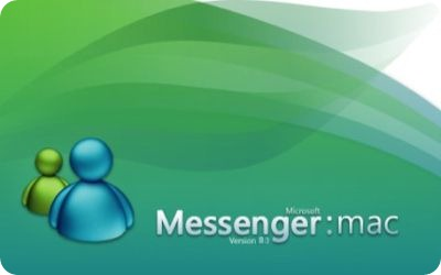 messenger_mac