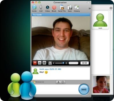 messenger_mac_videocall