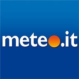 Meteo it