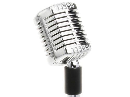 26 e oltre raccolte di Siti personali di Aritisti Musicali