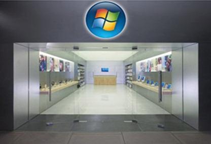 microsoft_retail_store
