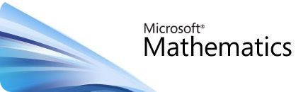 microsoft_mathematics