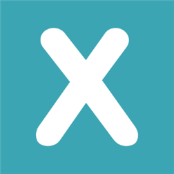 Microsoft Xim per Windows Phone 8.1