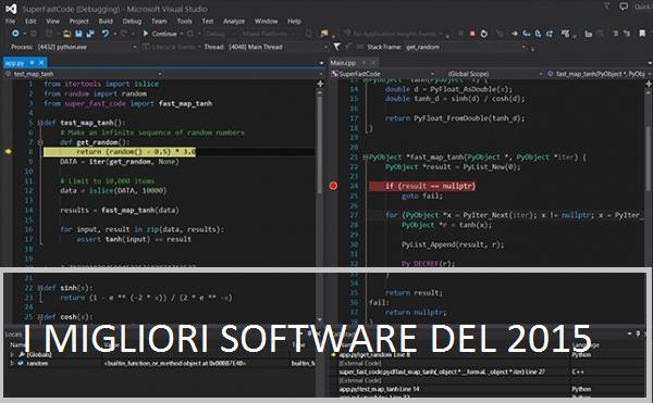 migliori-software-2015