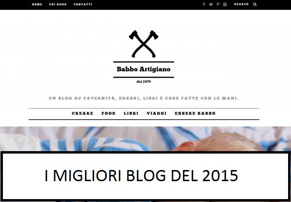 migliori_blog_2015