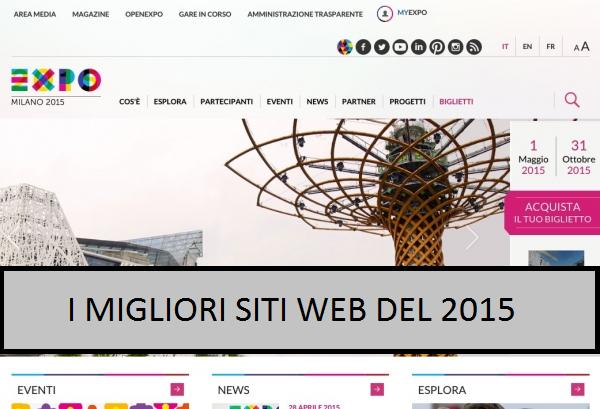 migliori_web_2015
