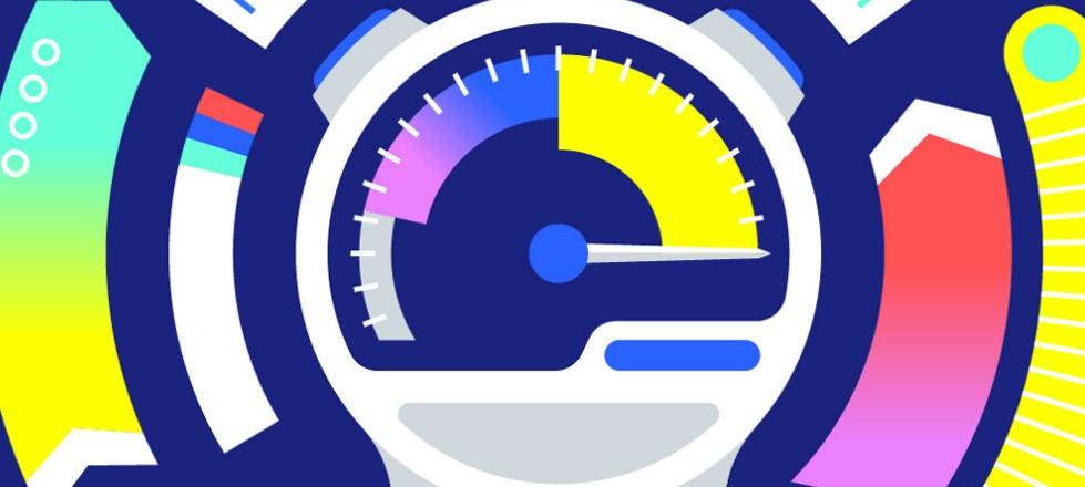 Software e Servizi per testare la velocità della connessione ad Internet (anche certificato)