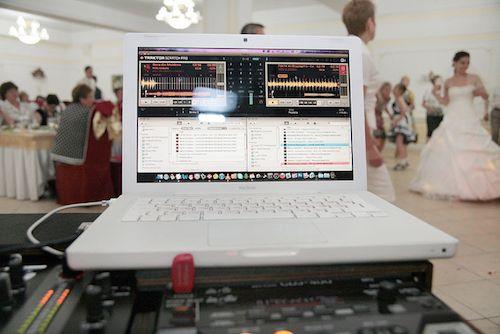 Tanti programmi per mixare e creare musica