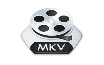 5 e Oltre Programmi di conversione dedicati al formato Matroska: MKV