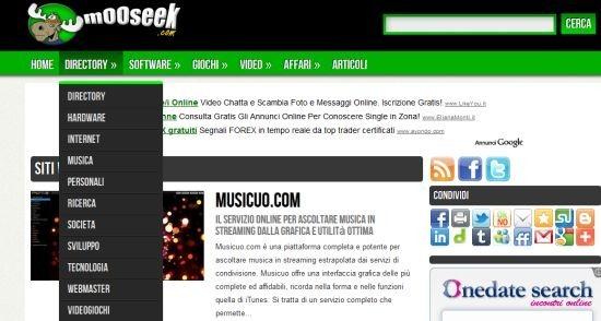 mooseek_new