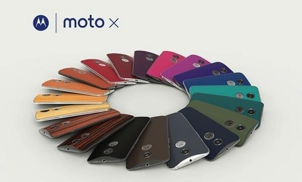 moto_x.jpg