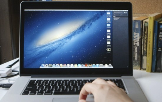 mountain_lion_macbook