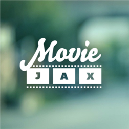 MovieJax per Windows Phone 8.1