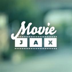 MovieJax per Windows Phone 8.1