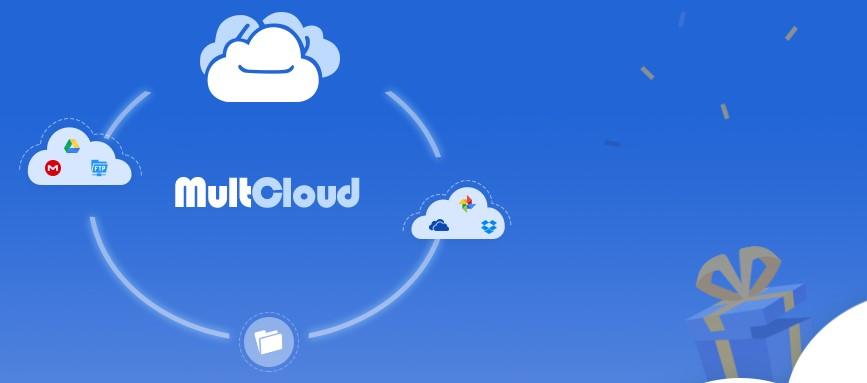 Il Servizio MultCloud e il software AOMEI Backupper Pro in offerta gratuita per la Giornata Mondiale del Backup