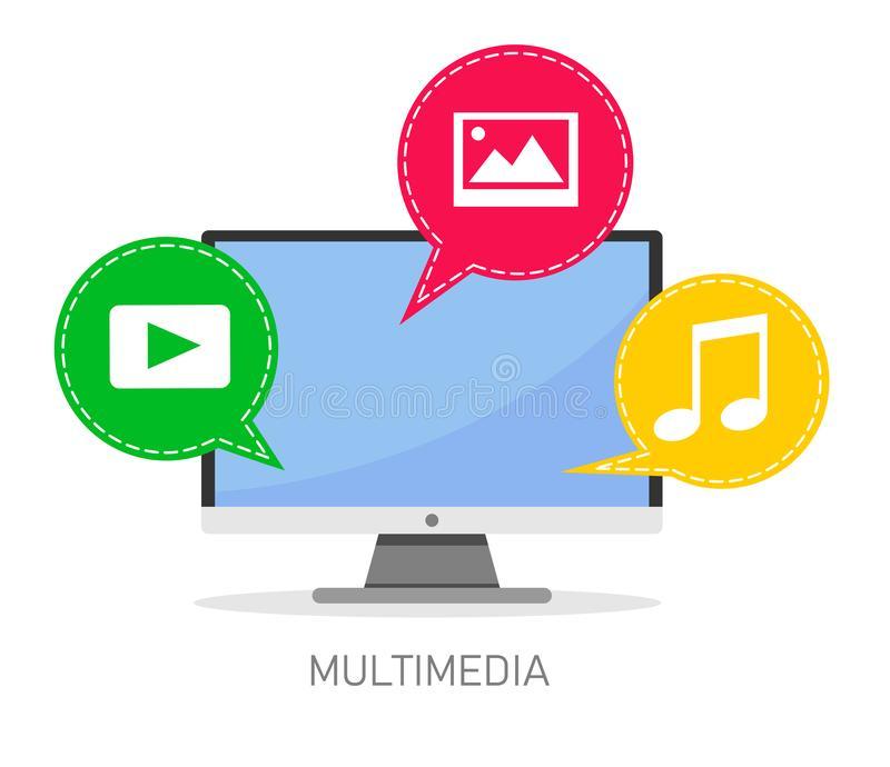 Raccolta di software per gestire ed organizzare i propri file multimediali