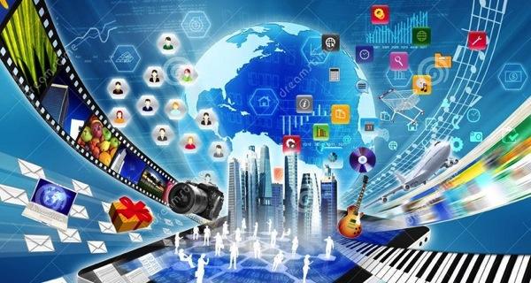 multimedia_screen.jpg