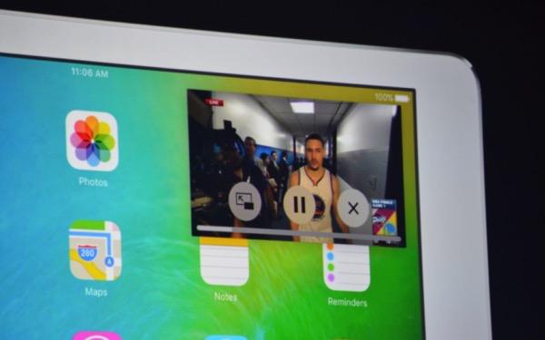 multitasking_video.jpg