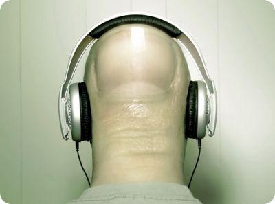 musica_click