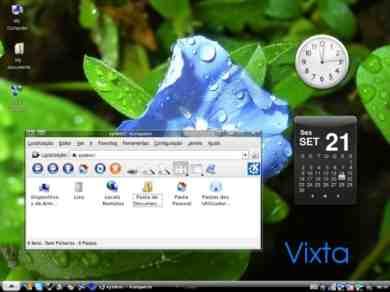 mycomputer.jpg