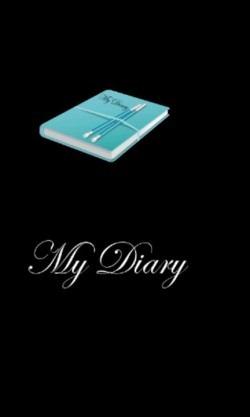 mydiary_1