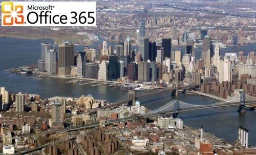 new_york_office