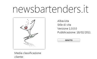 newsbartenders_wp7