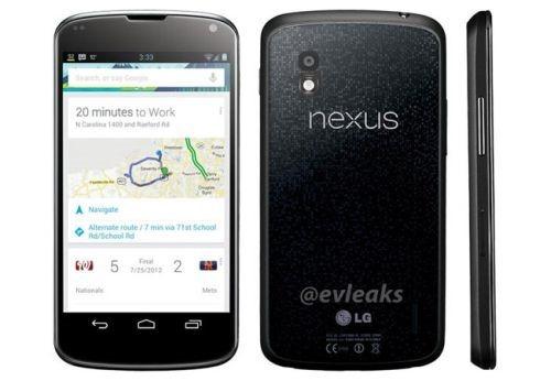 nexus4_front_rear