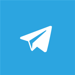 Telegram Messenger per Windows Phone, l'applicazione ufficiale per Telegram