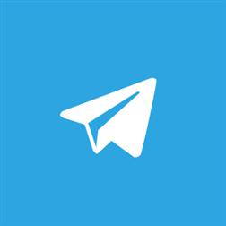 Telegram Messenger per Windows Phone, l'applicazione ufficiale per Telegram