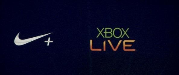 nike_xbox_live
