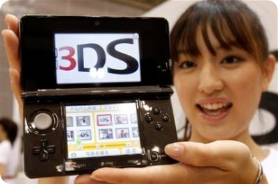nintendo3ds_girl