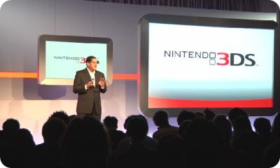 nintendo3ds_press_newyork