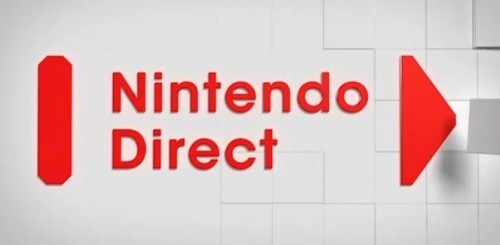 nintendo_direct_gray